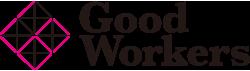 株式会社GoodWorkers